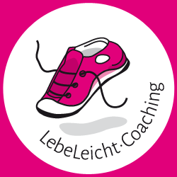 LebeLeicht·Coaching